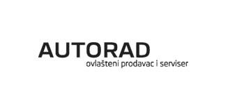 autorad