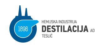 destilacija-ad