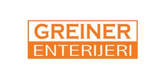 gg-enterijeri