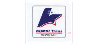 kombi-trans