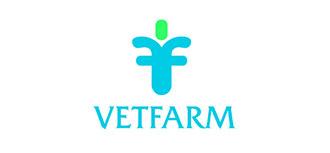 vet-farm
