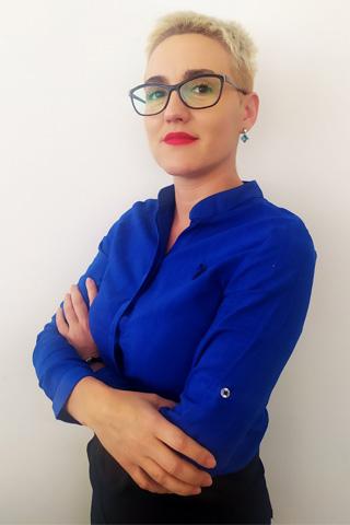 Jelena-Dejanovic