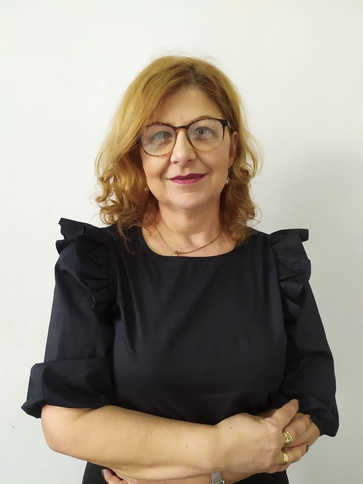 Daniela Sofrenić Doboj